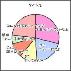 20070409r01_1