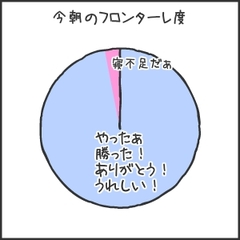 2007041201_1
