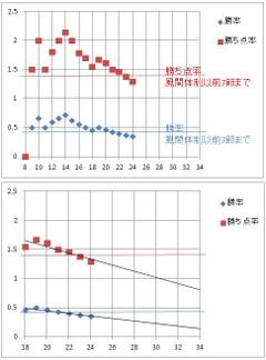 Kazama20121_2