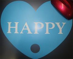 Happy_blue01