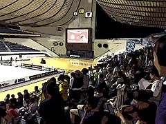 Futsal_supo