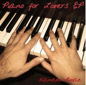 Piano_for_lovers
